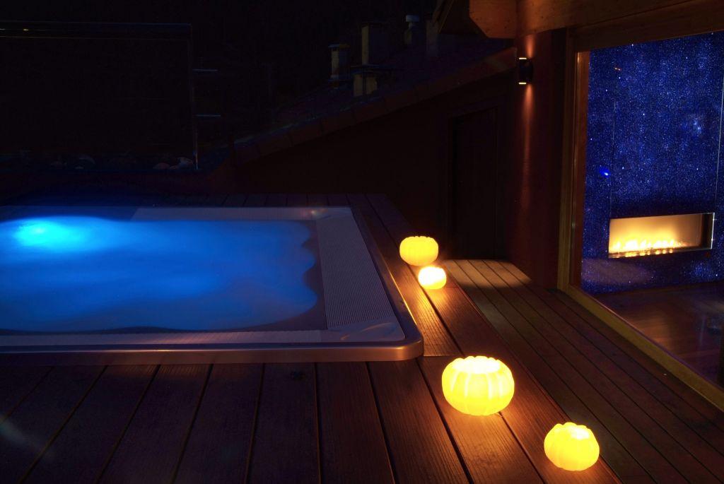 Oferta noches gratis 3x2 4x3 en ribes de freser for Hotel familiar girona