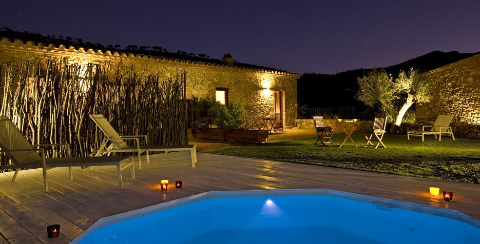 Oferta 3x2 4x3 nits a pratdip petits grans hotels de for Piscina desmontable 4x3