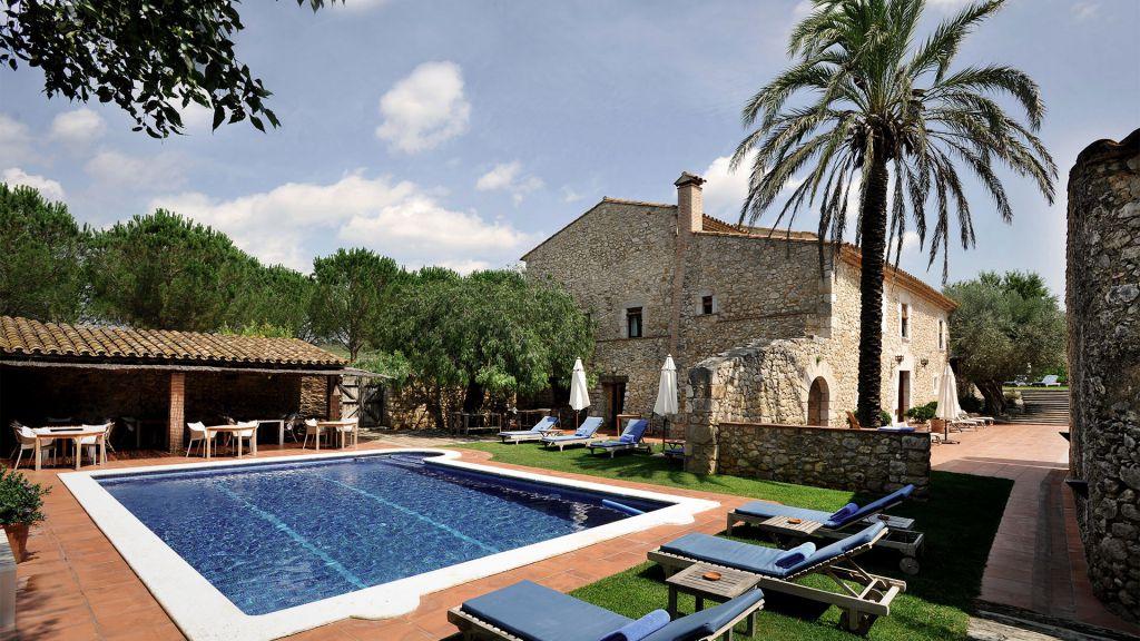 Hotel romantici barcellona romntico with hotel romantici for Hoteles con encanto bcn