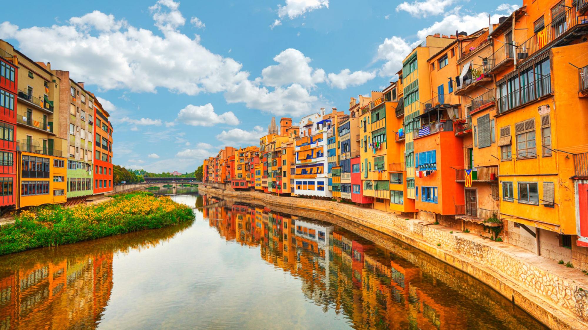 Boutique Hotels In Girona Petits Grans Hotels De Catalunya