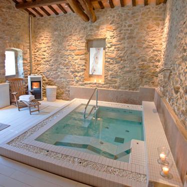 hoteles con encanto en la costa brava pirineos y catalu a