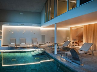 The Best Hotels With Spa in Catalonia