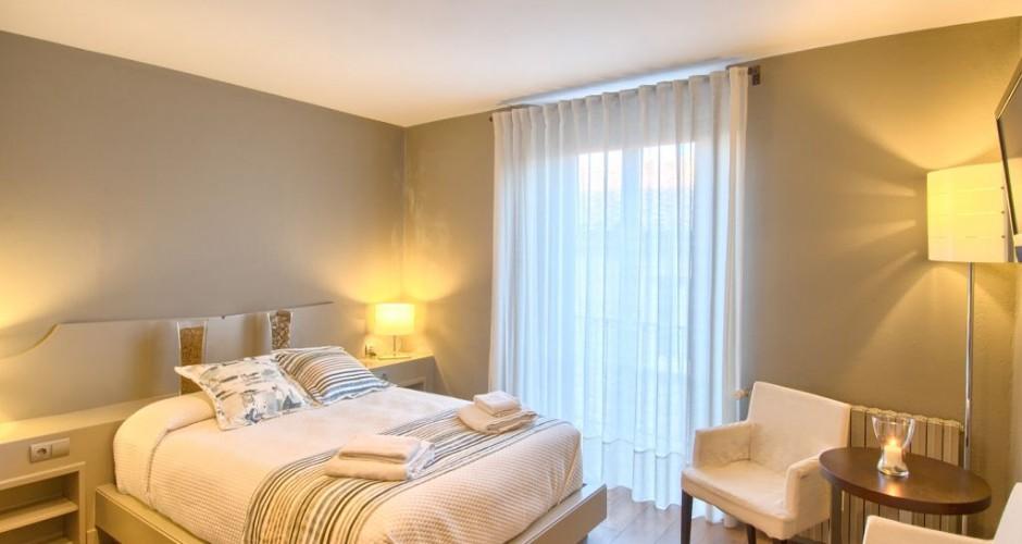 Hotel Spa Classic Begur