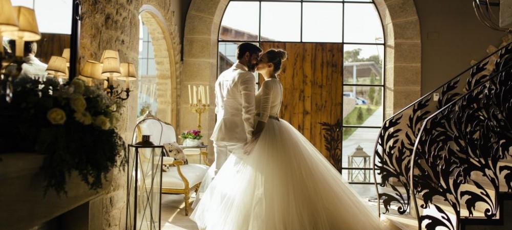 2a0b7b3e9f Hoteles para bodas con encanto